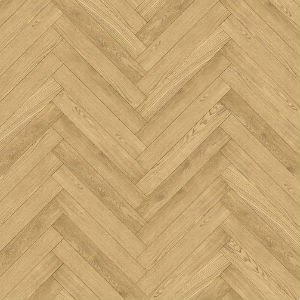 Parquet Spina Ungherese Spina Francese Spina Italiana